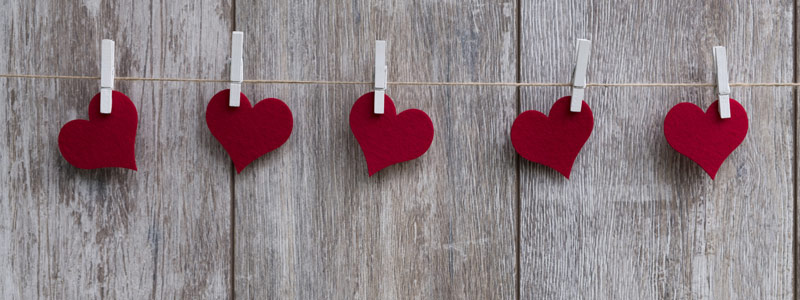 Schrikkel-Valentijnsgedicht
